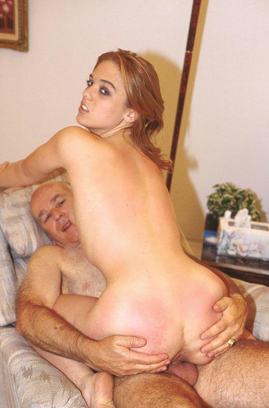 Silvia saint best pornstar